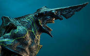 Knifehead (Sideshow Collectibles)-04