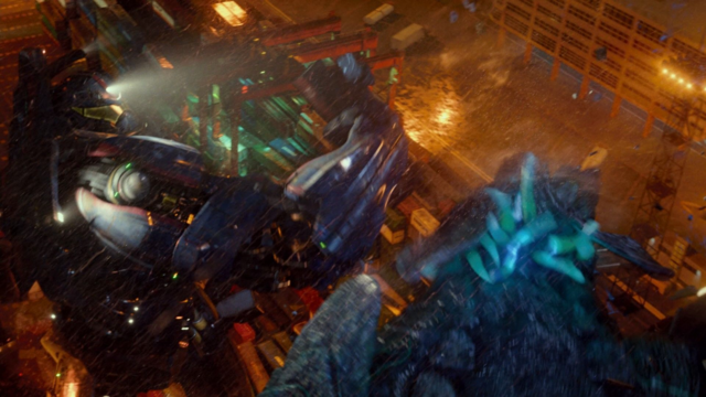 File:Gipsy Danger vs Leatherback fisticuffs.png