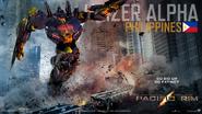 JaegerPoster - Kaizer Alpha 02
