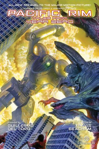 File:Pacific Rim Tales from Year Zero.jpg