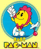 BabyPacman