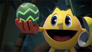 Pacman2tvshow