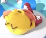 Pac Man 16