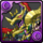 monster-id-826-title