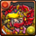 monster-id-1488-title