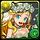 No.2960  奇跡のヒロイン・シンデレラ(奇蹟的女主角・灰姑娘 )