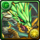 monster-id-2877-title