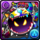 monster-id-761-title