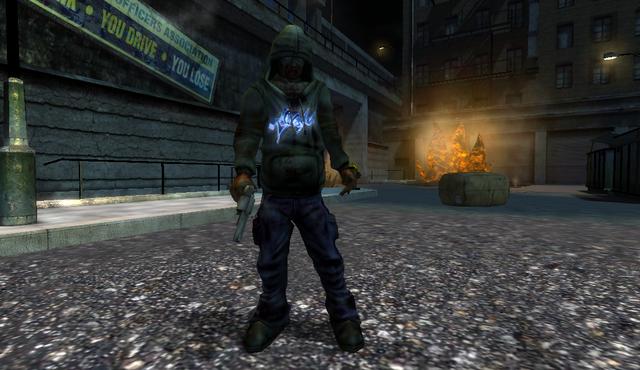 File:Sprayer Gun in Riot.png