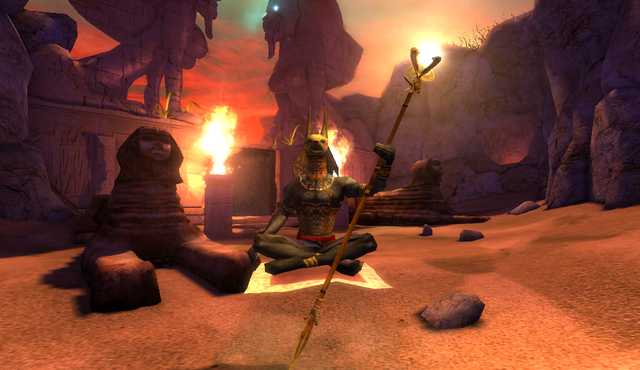 File:Anubis in Desert.png