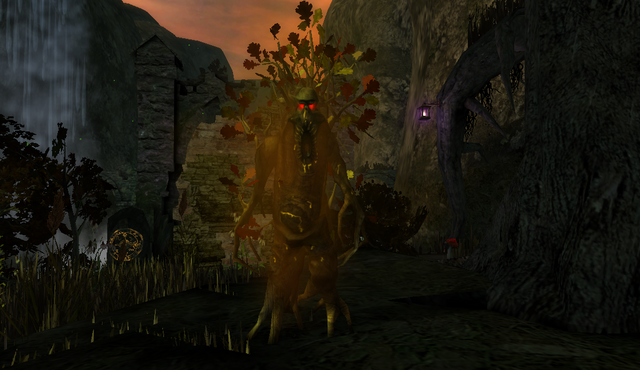 File:Red Walking Tree in Haunted Valley.png