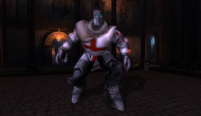 File:Templar Knight Boss in Oriental Castle.png