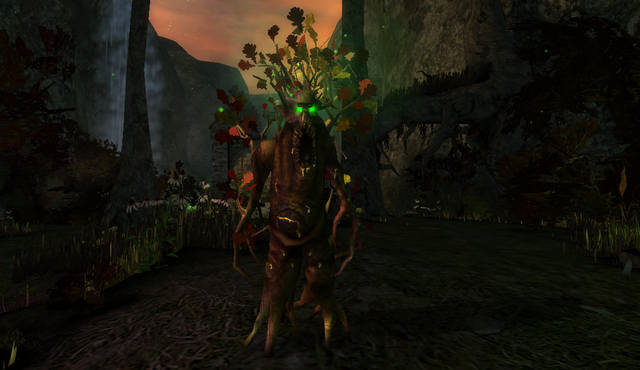 File:Green Walking Tree in Haunted Valley.png