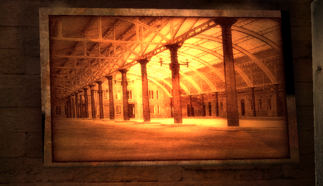 File:Train Station Picture 003.PNG