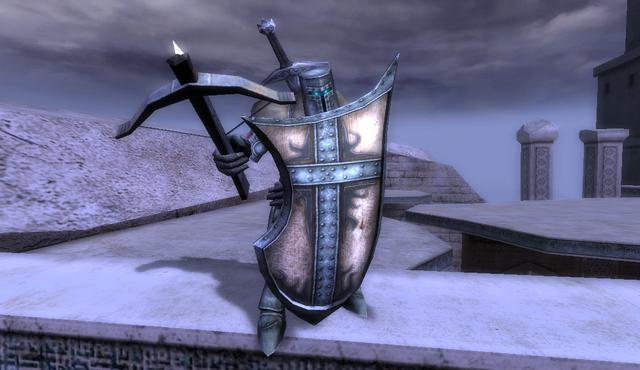 File:Templar Knight in Oriental Castle.png