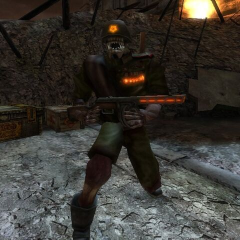 File:Russian Soldier Ingame.jpg