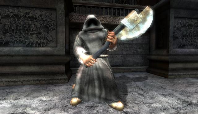 File:Standard Evil Monk in Atrium Complex.png