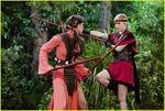 Kelsey-chow-aerial-duel-pok-10