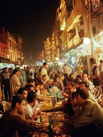 File:Food street.jpg
