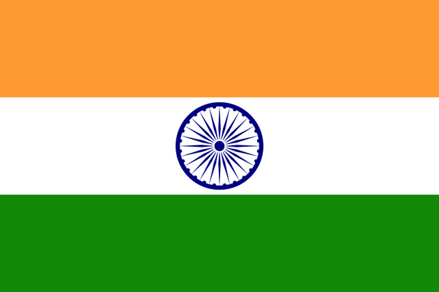 File:800px-Flag of India svg.png
