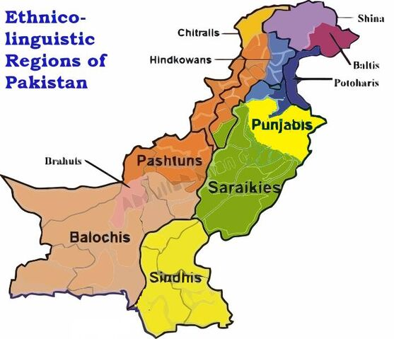 File:Major Ethnic Groups in Pakistan.jpg