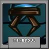 MinesoulThumb
