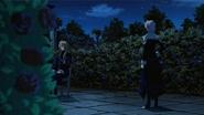Pg-blackroses in Pandora's garden