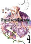 Pandorah4prev