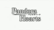 Opening - logo