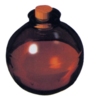-Honey Syrup