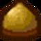 Goomnut
