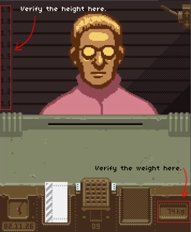 papers please game free