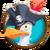 Avatar-Dreadbird