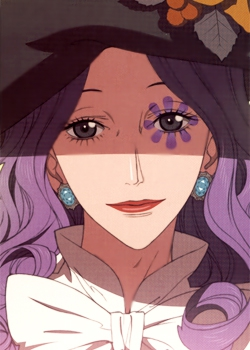 http://vignette3.wikia.nocookie.net/paradisekiss/images/8/8b/Isabella.jpg/revision/