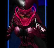 Cyborghud1
