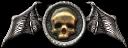 Badge event deadhead