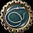 V badge MentoringBadge