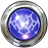 Badge defeatsynapse