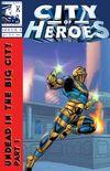 Cityofheroes blueking 1