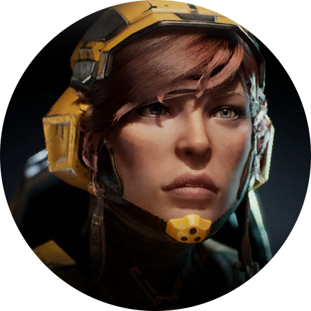 Image - Gadget icon.png | Paragon Wiki | Fandom powered by ...