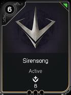 Sirensong