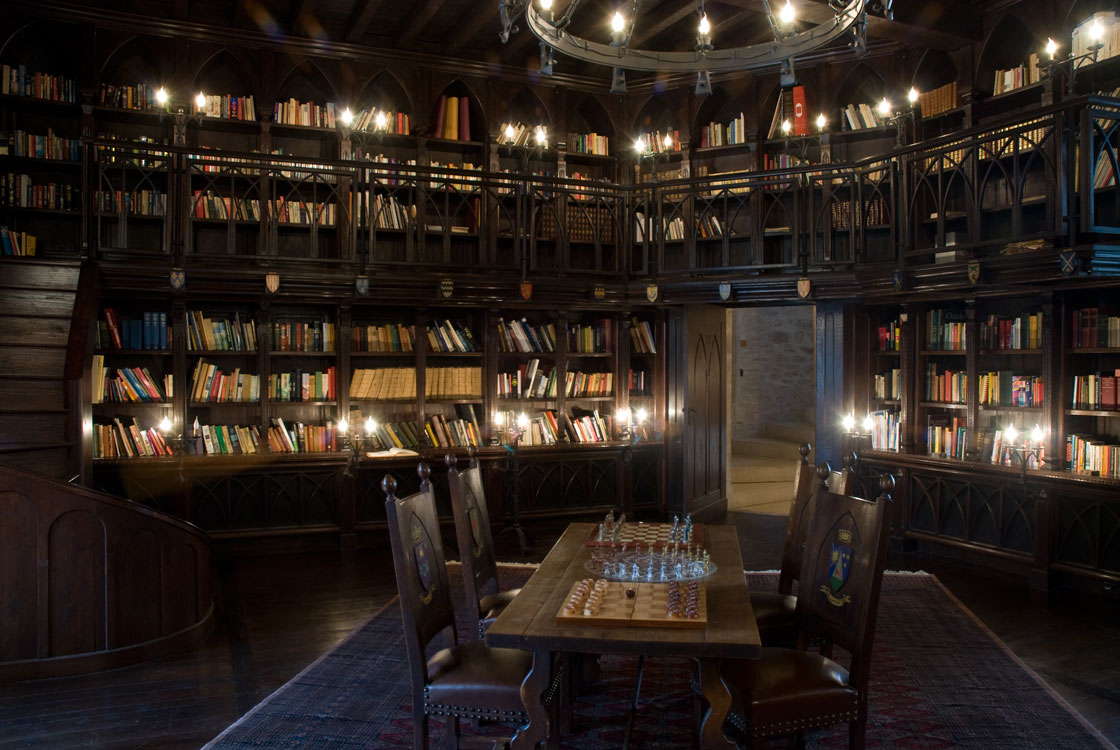 Library Paranormal Roleplaying Wiki Fandom Powered By