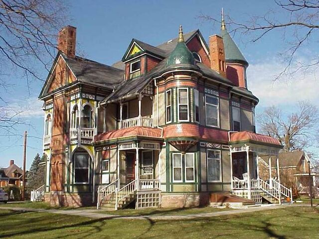 File:Haunted-House big.jpg