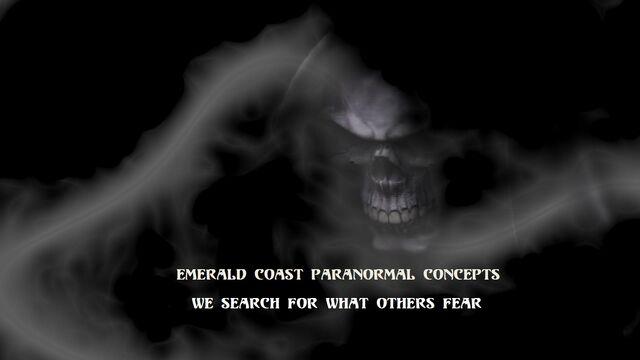 File:Black ghost2.jpg