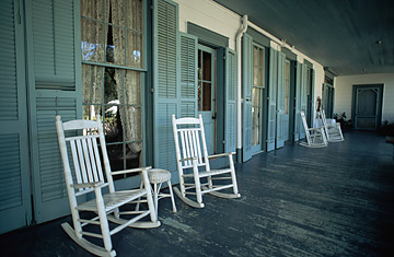 File:Haunted places plantation.jpg