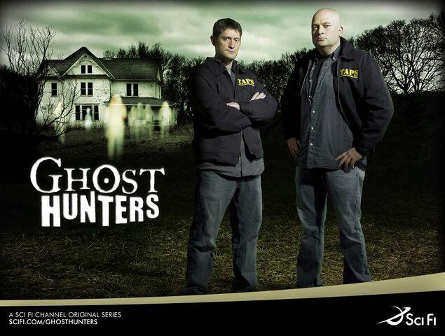 File:Ghost-Hunters-SYFY.jpg