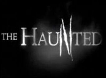 The-Haunted-banner-2010c