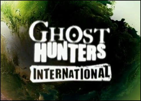 File:Ghost-hunters-international-bannner-3.jpg
