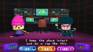 Parappa2stage7