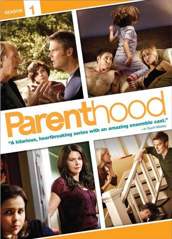 File:Parenthood S1DVD.jpg